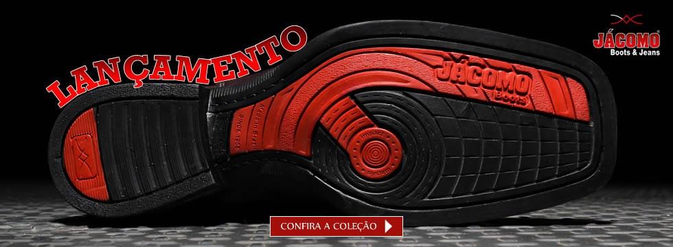 Home - Jácomo Boots