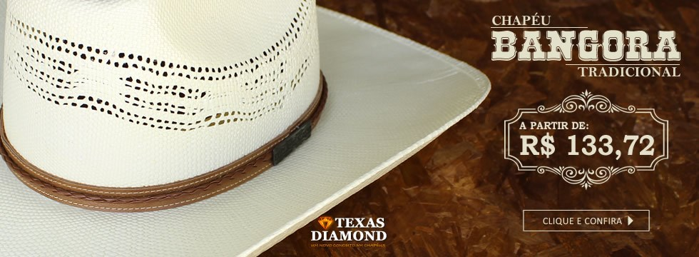 Home - Texas Diamond