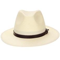 c56b0577d350d Chapéu Marcatto Outback Marfim - 12585