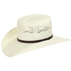Chapéus Country e Bonés Importados e Nacionais - Modelos exclusivos ... 7fdb375a76a
