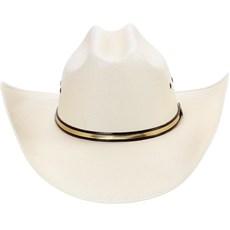 Chapéu de Cowboy Americano Gold - Mundial 18869 d68a9791ec8