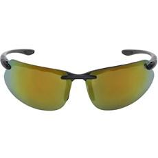 3f941bd18 Óculos Lente Espelhada Verde Cow Way 20008 - Rodeo West