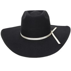 Chapéu de Cowboy Americano Gold - Mundial 18869 - Rodeo West 9a7ce27fef3