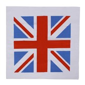 Bandana Bandeira Inglaterra - Rodeo West 19058