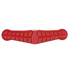 Barrigueira Larga Air Flex 32'' Refil Vermelho Rodeo West 25213