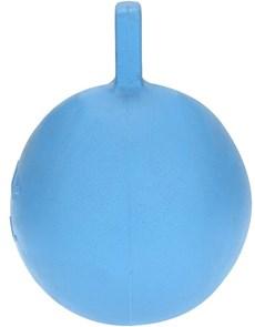 Bola para Cavalo Cor Azul Clara - Jolly Ball 18227