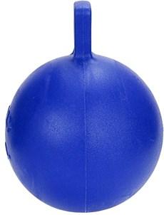 Bola para Cavalo Cor Azul - Jolly Ball 16746
