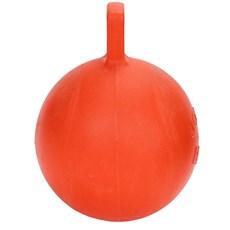 Bola para Cavalo - Jolly Ball 18842