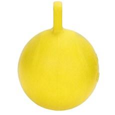 Bola para Cavalo Jolly Ball Amarela 22148