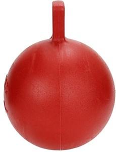 Bola para Cavalo Vermelha - Jolly Ball 16748