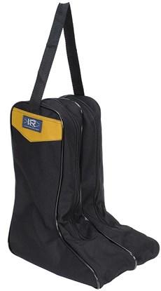 Bolsa para Botas Amarela Indiana Ranch 20277