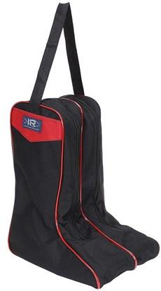 Bolsa para Botas Vermelha Indiana Ranch 20276