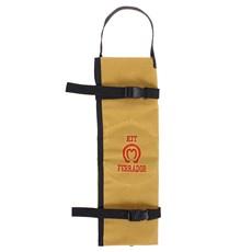 Bolsa para Ferrador Amarela Mangalarga Bronc-Steel 23707