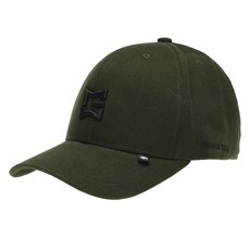 Boné Gringa's Snapback Verde 27986