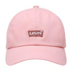 Boné Snapback Rosa Levi's 29885