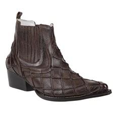 1b7e640d89 Botas Masculinas em Couro - As verdadeiras botas country | Rodeo West