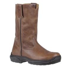 Botas Masculinas em Couro - As verdadeiras botas country  baa5d1e2dab