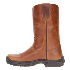 Bota Tenis Country Havana Cow Way Masculina Cano Longo 22564