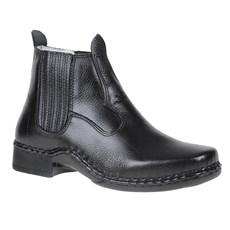 Botas Masculinas em Couro - As verdadeiras botas country  a0d7b6880a8