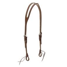 Cabeçada Americana para Cavalo Top Equine 29211