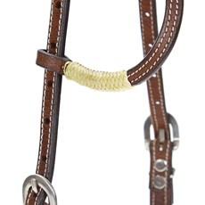 Cabeçada para Cavalo 1 Orelha Rodeo West 22451