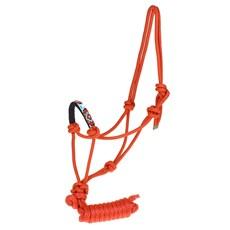 Cabresto de Corda com Miçanga Boots Horse 25784