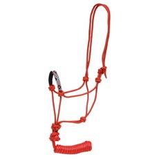 Cabresto de Corda com Miçanga Boots Horse 27214