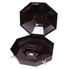 Caixa para Chapéu Hammer 26687