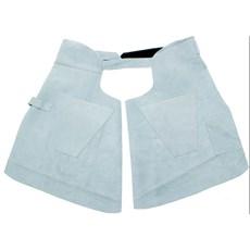 Calça - Avental Curto para Ferrageamento com Velcro - Pasfil 16727