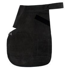 Calça - Avental Curto para Ferrageamento com Velcro - Pasfil 17173