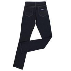 Calça Feminina Dock´s Jeans Escuro 24911