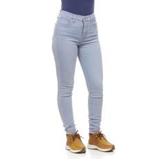 Calça Feminina Jeans Clara Cintura Alta Skinny 720 Levi's 28831