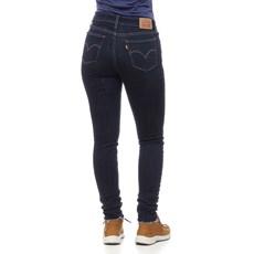 Calça Jeans 711 Skinny Feminina Levi's 29752