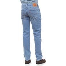 Calça Jeans Azul Claro Masculina 514 Levi's 30130
