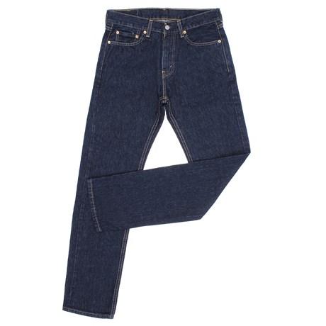 Calça Jeans Azul Escuro Masculina  Levi's 27131