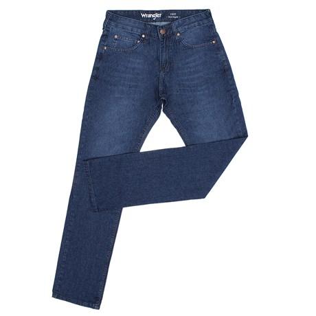 Calça Jeans Azul Wrangler Original Masculina 27044