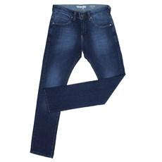 Calça Jeans Azul Wrangler Original Masculina 27045