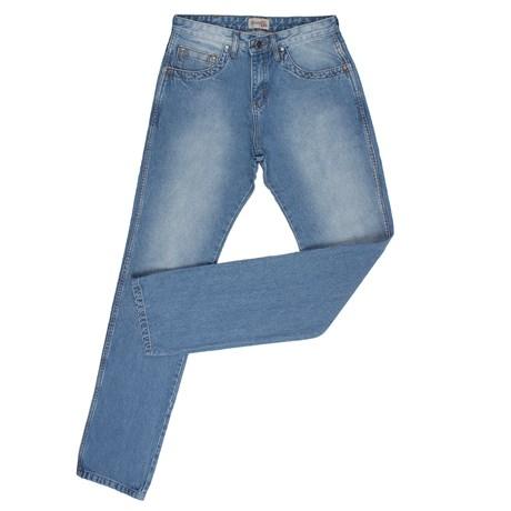 Calça Jeans Claro Masculina Wrangler 20X Original 100% Algodão 25650