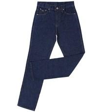 Calça Jeans Escura Masculina Country Fast Back 20390