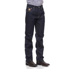 Calça Jeans Escuro Tassa Masculina 23875