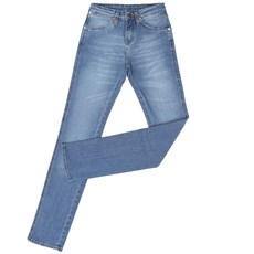 Calça Jeans Feminina Azul Claro Cowboy Cut - Wrangler 15M.7T.LW.50