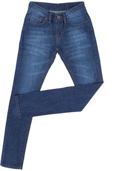 Calça Jeans Feminina Azul Escuro com Elastano - Wrangler 081.6Z.LS.50