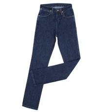 Calça Jeans Feminina Cowboy Cut com Elastano Original Wrangler 28008