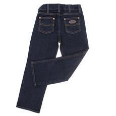 Calça Jeans Infantil Cowboy Cut Tassa Boys 26799