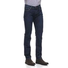 Calça Jeans Masculina 100% Algodão Regular TXC 28786