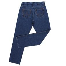 Calça Jeans Masculina 20X Relaxed Wrangler 25983