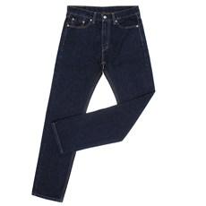 Calça Jeans Masculina Azul 505 Regular Levi's 28254