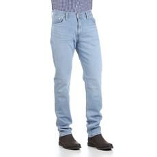 Calça Jeans Masculina Azul 511 Slim Fit com Elastano Levi's 30057