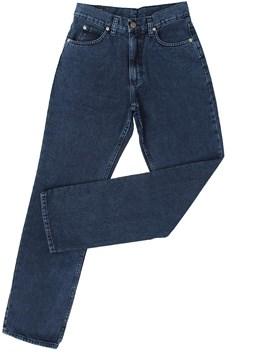 Calça Jeans Masculina Azul Chicago Regular Fit - Lee 200.14.MQ.50