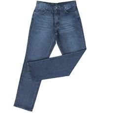 Calça Jeans Masculina Azul Chicago Regular Fit - Lee 200.1E.ME.50
